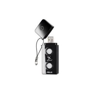 iPhone 5 5S Nano-Sim Card Holder Sim Tray - Silver