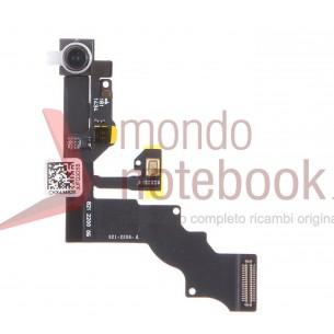 Masterizzatore Unità Ottica DVD/R/RW Samsung Slim USB 2.0 (Esterno) NERO