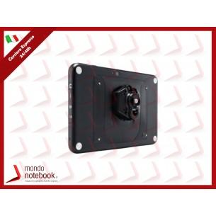 Power Button Board ACER Extensa 5220 5420 5610 5620