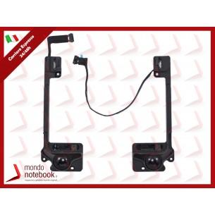 Scheda Madre Mainboard 482867-001 HP DV5-1000EA DV5-1000US