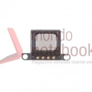 Board USB ACER Aspire 5252 5336 5552 5733 5742