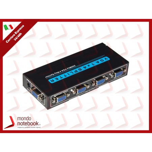 Scheda USB ACER Aspire 6930 6930Z 6930ZG