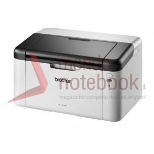 TASTIERA BLUETOOTH ASUS universale per tablet fino a 10 nera PAD-16 TRANSKEYBOARD BK/IT//BT