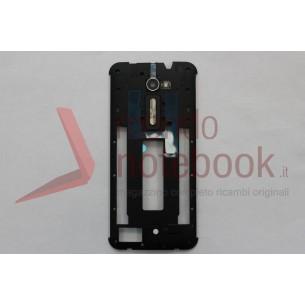 Batteria Originale ASUS A42-A6 A3 A6 G2 Z92 PRO60 A7D A3L A6J