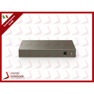 Tastiera Notebook ACER Aspire V5-531 V5-571G (FRAME SILVER) Completa di tasto on/off