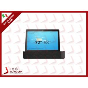 Tastiera Notebook DELL Inspiron 11Z 1110 (NERA)