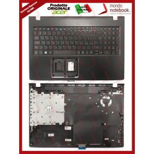 Tastiera Notebook HP 6730B 6735B