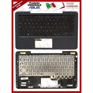 Tastiera Notebook PACKARD BELL Easynote ML61 ML65 TN65 TN36 SL35 SL65