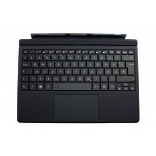 Tastiera Notebook PACKARD BELL Easynote TR81 TR82 TR85 TR86 Gateway NV52