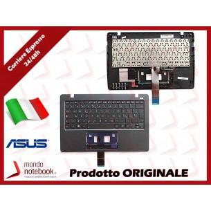 Tastiera Notebook SAMSUNG R580 R780 NP-R580 NP-R780 (NERA)