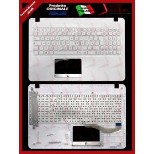 Tastiera Notebook Sony VPC-CA (NERA)