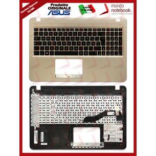 Tastiera Notebook Sony VPC-CA (SILVER) (SENZA FRAME)