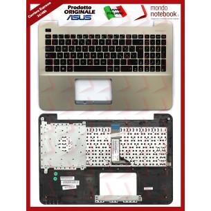 Tastiera Notebook TOSHIBA Satellite L40 L45 (NERA)