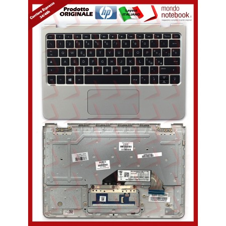 Touchpad ACER Extensa 5230 5630 5620 7620 5220 5210 5420G