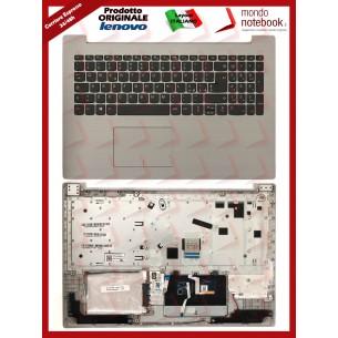 Touchpad ASUS X555LA X555 X302