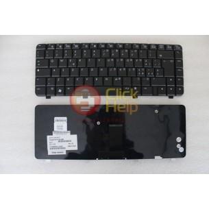 Alimentatore Originale HP EliteBook 8440p 230W