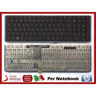 Dissipatore e Ventola Heatsink Fan CPU ACER Aspire 5235 5535 Extensa 5235