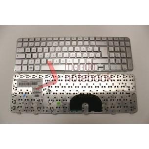 Ventola Fan CPU ASUS EeePC 1005HA 1001PX Series