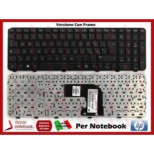 Ventola Fan CPU ASUS EeePC 1011PX 1015PD 1015PEM