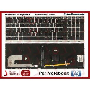 Dissipatore e Ventola Heatsink Fan HP DV6000 Series (AMD)