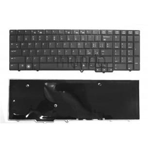 Ventola Fan CPU HP 500 C700 (2 Pin)