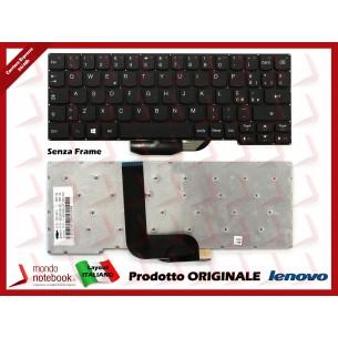 Batteria Originale Samsung N7000 Galaxy Note