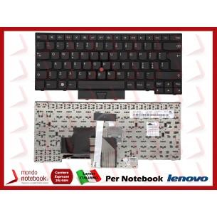 Vetro Touch Screen APPLE iPad 3 (BIANCO) White touchscreen + tasto HOME