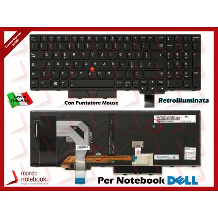 Alimentatore Originale ACER Tablet Iconia A500 A501 A100 B1-710 B1-711 (SENZA PLUG)
