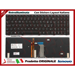 PLUG per Alimentatore Originale ACER Tablet Iconia A500 A501 A100 B1-710 B1-711