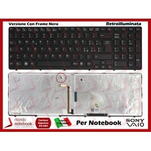 Tastiera Notebook ACER Aspire 5553G 5625 5736Z 5741G 5745 5810T