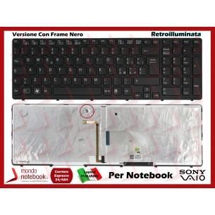 Tastiera Notebook ACER Aspire 5553G 5551 5625 5736Z 5741G 5745 5810T