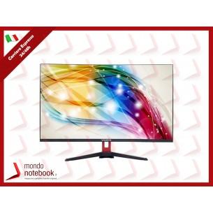 Bracket Supporto LCD ACER Aspire 9420 9300 9410 7110 7000 9520 (SINISTRA)