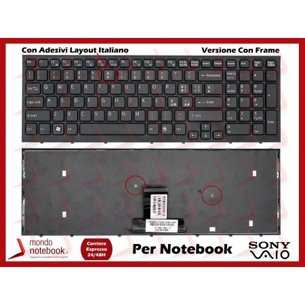 Acer Aspire Switch 11 Pro i3-4012Y RAM 4GB SSD 60GB 11.6'' display with IPS FHD Windows 8.1 Pro
