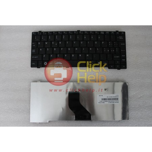 Batteria Originale HP (HSTNN-CB69) 6530B 6730B ProBook 4420S 6 CELLE