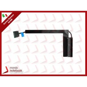Box Esterno VERBATIM USB 3.0 Superspeed 3,5 compatibile USB 2.0 (Black)