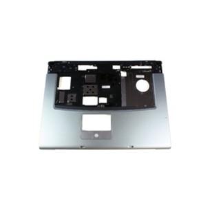 Copri Cerniera ASUS F555LD X555LD