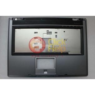 Masterizzatore Unità Ottica DVD/R/RW Samsung Slim SE-208GB USB 2.0 (Esterno) ROSSO