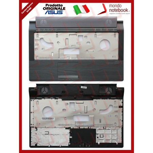 Tastiera Notebook SAMSUNG R540 NP-P580 R530 RV510 (NERA)