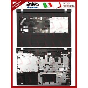 Cavo Flat LCD SONY VAIO VPC-EE modello LED