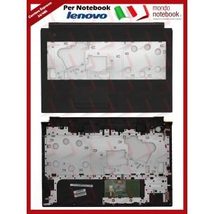 Cavo Flat LCD ASUS Netbook EeePC X101CH X101CH-1A