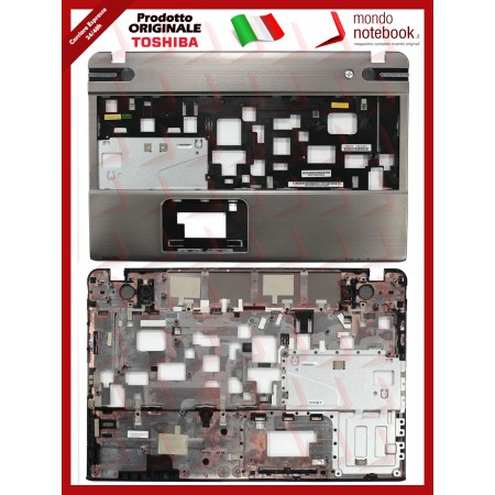Cavo Flat LCD ASUS Notebook UX30 UX30-1A