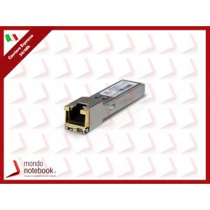 Tastiera Notebook ASUS X SERIES X551 X551C X551CA (SENZA FRAME) (FLAT CORTO)