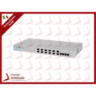 Cavo Flat LCD ASUS X102BA (F102BA)