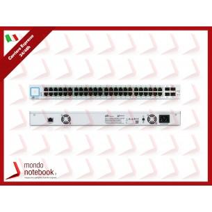 Cover LCD HP 15-G 15-R 15T 250 G3 (GRIGIO CHIARO)