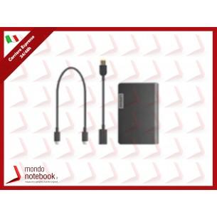 Tastiera Notebook Sony SVE15 (BIANCA) (CON FRAME)