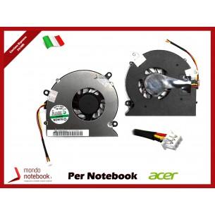 Cover LCD ASUS S500CA V500C (Cerniere Incluse)