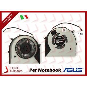 Bezel Cornice LCD ASUS N50VC N50VN N50VN-1A