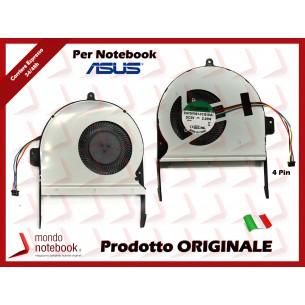 Tastiera Notebook Lenovo U530 U530P U530P-IFI.Flex 2 Pro 15 (RETROILLUMINATA) SENZA FRAME