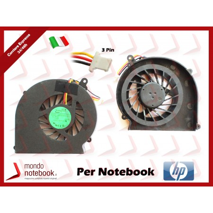 Tastiera Notebook APPLE Macbook Air 13 A1369 2011 A1466 (RETROILLUMINATA)