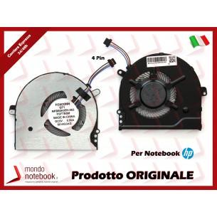 Coperchio Cover Hard Disk ACER Aspire 7560 7560G 7750 7750G 7750Z